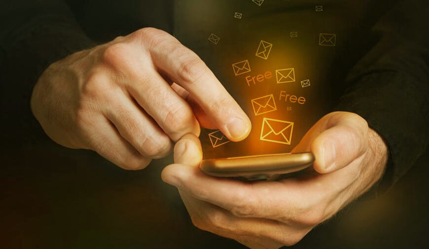 https://dk2dyle8k4h9a.cloudfront.net/10 Free Texting Apps For Android That Offer More Than Just Free Texting