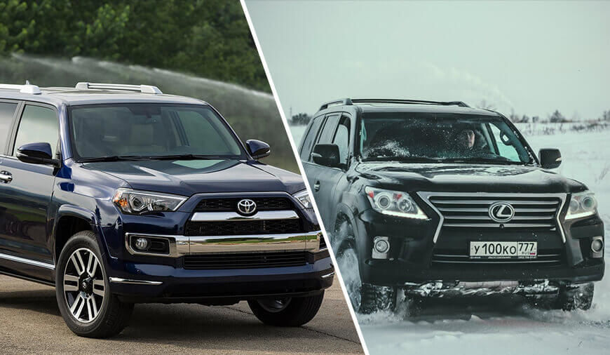 https://dk2dyle8k4h9a.cloudfront.net/2019 Toyota And Lexus Cars Will Have Apple\'s CarPlay Support