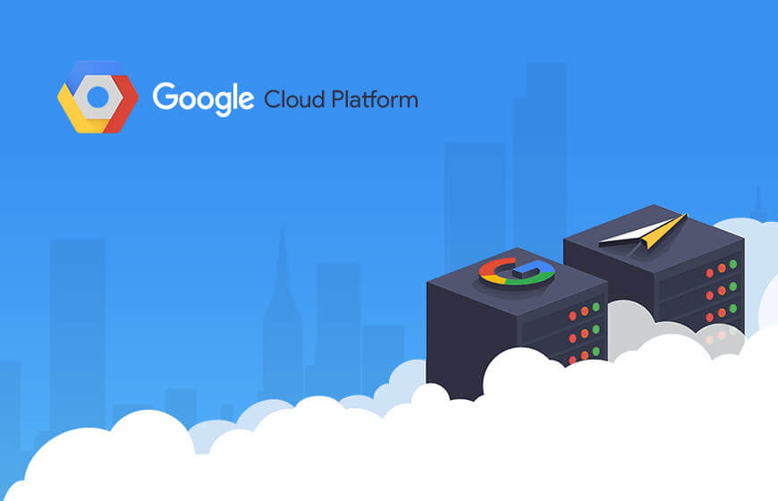 https://dk2dyle8k4h9a.cloudfront.net/Google is Taking Over the World's Cloud Computing Services with its Latest Plan