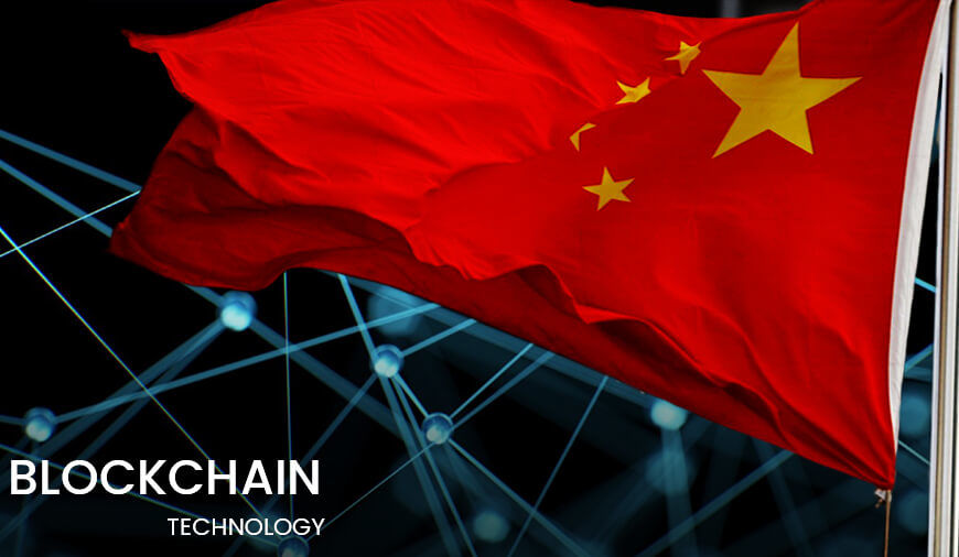 https://dk2dyle8k4h9a.cloudfront.net/China Should Adopt Blockchain For Loan Market, Says Chinese Banking Regulators