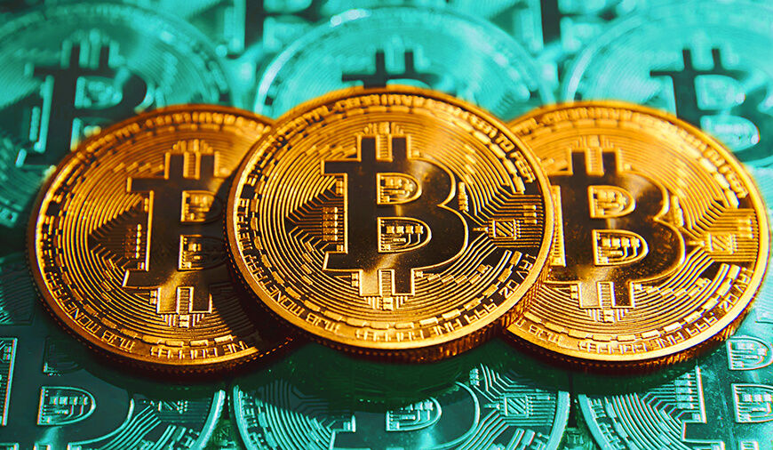 https://dk2dyle8k4h9a.cloudfront.net/Jaw-Dropping Bitcoins Facts, That You Didn\'t Know About