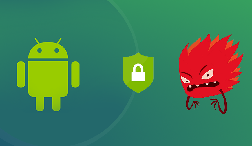 https://dk2dyle8k4h9a.cloudfront.net/The Best Android Antivirus Protection: The Top Tools to Use