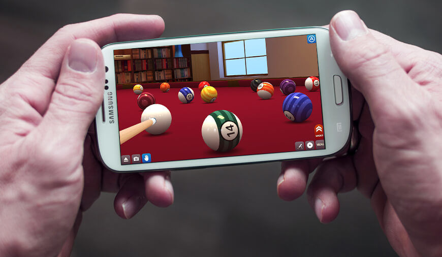 Unveiling The Best 15 Multiplayer Games For Android