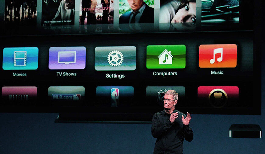 https://dk2dyle8k4h9a.cloudfront.net/Apple Adds Live Streaming Channels To TV App For iOS and Apple TV