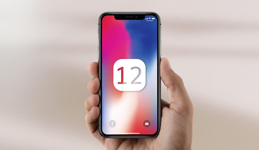 Apple iOS 12 Leak: Here\'s All You Need To Know About Universal Apps And Facetime Animojis