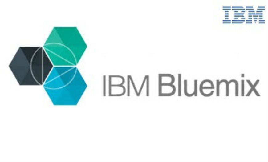 https://dk2dyle8k4h9a.cloudfront.net/Bluemix: Introduced by IBM for Mobile App Security
