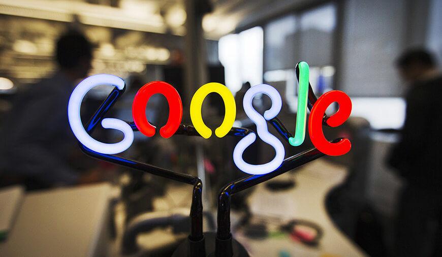 https://dk2dyle8k4h9a.cloudfront.net/Google\'s Chrome Prepares for Ad Blocking Crackdown