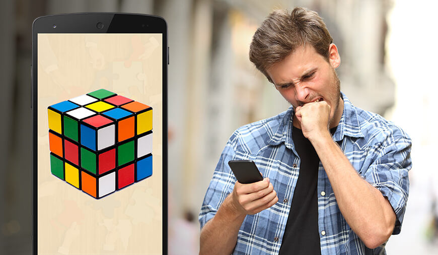 https://dk2dyle8k4h9a.cloudfront.net/Top 15 Puzzle Games For Android: The List Of The Best Ones