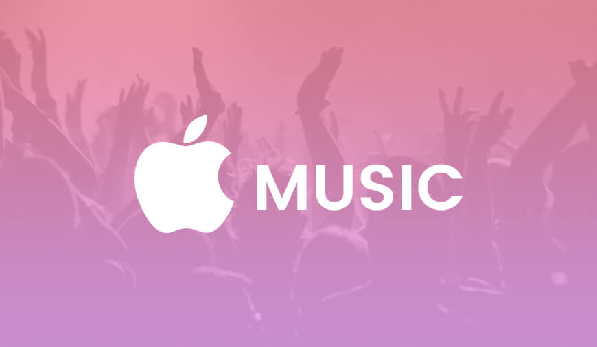 https://dk2dyle8k4h9a.cloudfront.net/Apple Music Expanding Student Subscription Plan