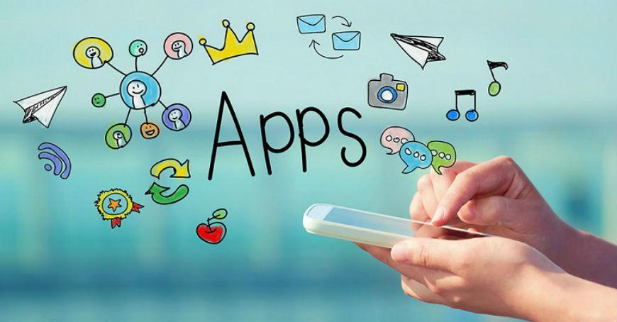 https://dk2dyle8k4h9a.cloudfront.net/Advantages of Hybrid Mobile App Development