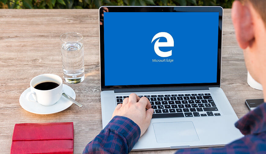 https://dk2dyle8k4h9a.cloudfront.net/Google Revealed Another Security Vulnerability In Microsoft Edge