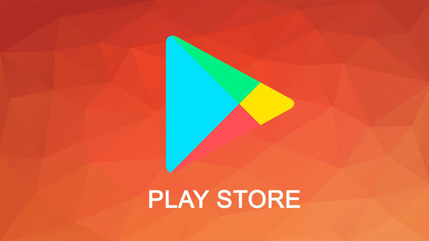 Google Play Store is Upgraded to 7.8 Version With The Addition of Some New Features Few Tweaks