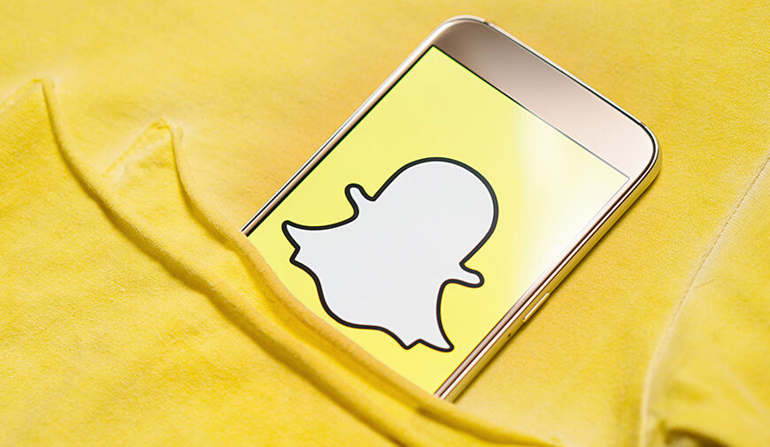 Snap Answers The Change.Org Petition, Kylie Jenner Announces Snapchat Dead