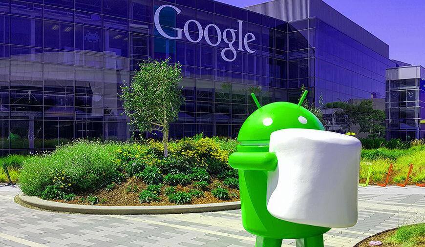 https://dk2dyle8k4h9a.cloudfront.net/Google Kicks New Program To Recommend Enterprises-Friendly Android Phones