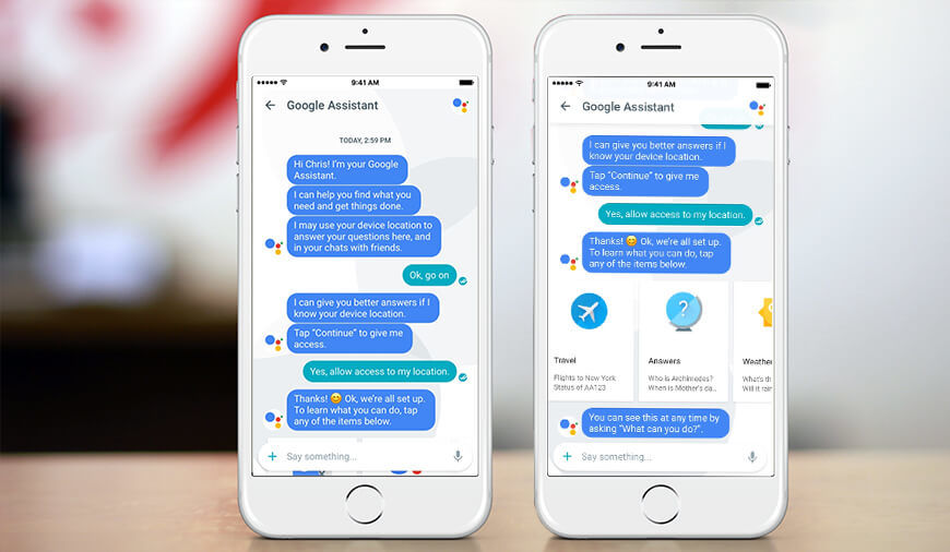 https://dk2dyle8k4h9a.cloudfront.net/Smart Reply is coming to Google\'s Chat App Notifications