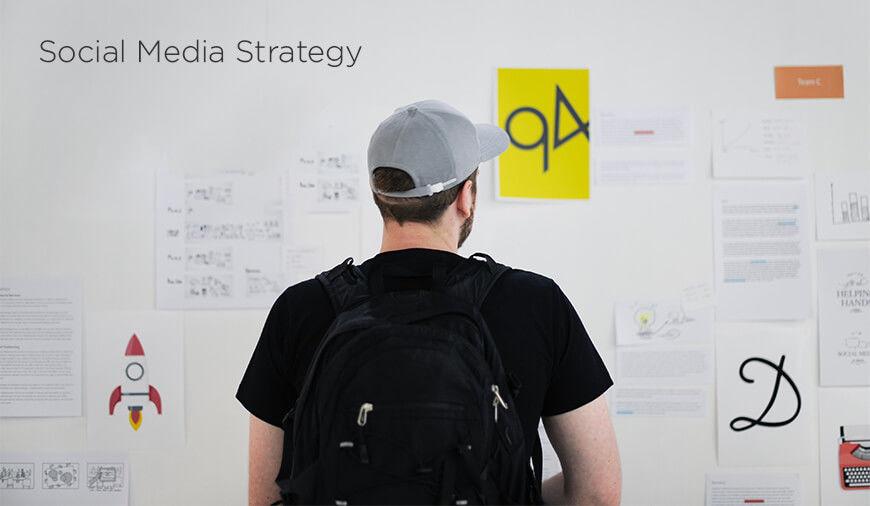 ASO - Social Media Marketing Strategies For Your App Promotion