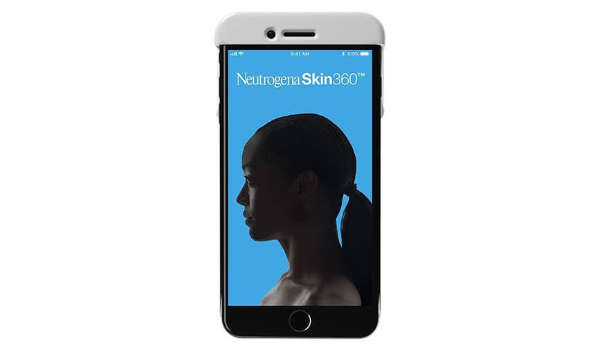 https://dk2dyle8k4h9a.cloudfront.net/Neutrogena Is Launching A Skin Scanning Gadget That Can Be Used With iPhone