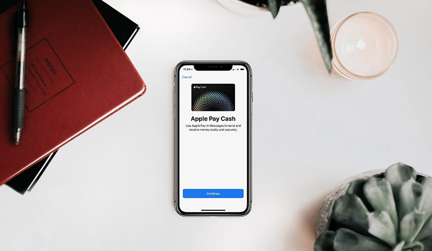 https://dk2dyle8k4h9a.cloudfront.net/The iOS Guide Explaining How To Set Up Apple Pay Cash
