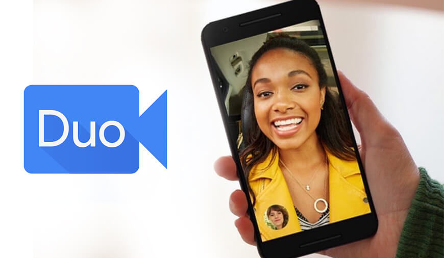 Google Duo Gets Video Voicemail Feature For Dropping Video Messages