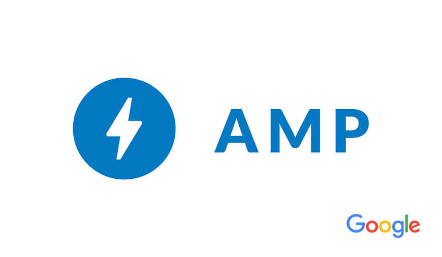 Google Secretly Announces Plans To Make Over The Internet With AMP