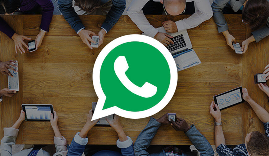 https://dk2dyle8k4h9a.cloudfront.net/Get Yourself Ready For WhatsApp\'s Upcoming Features