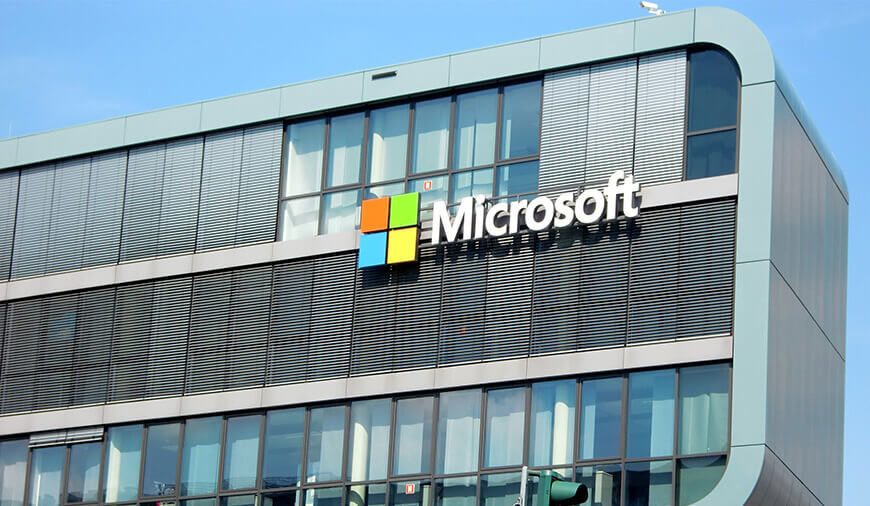 https://dk2dyle8k4h9a.cloudfront.net/Microsoft Accused of 238 Sexual Harassment And Gender Cases