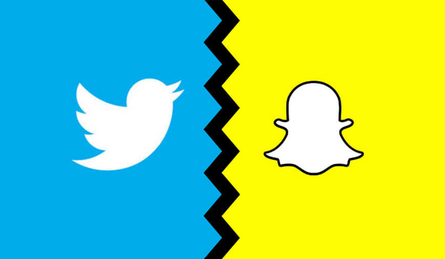 https://dk2dyle8k4h9a.cloudfront.net/Twitter To Rival Snapchat With Discover Like Feature