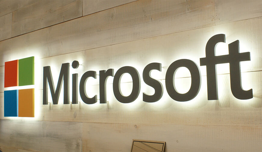 https://dk2dyle8k4h9a.cloudfront.net/Microsoft Pushes The Preview Of Windows Server 2019