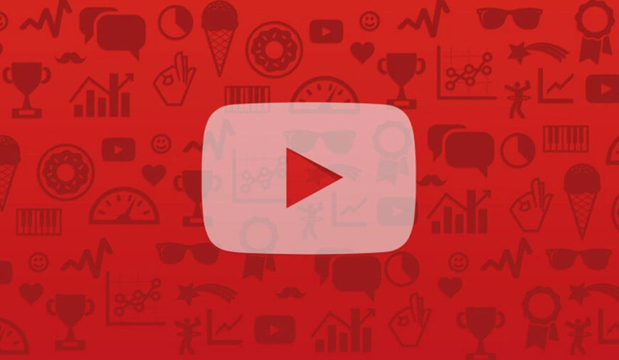 Get Prepared To Encounter More Ads On YouTube