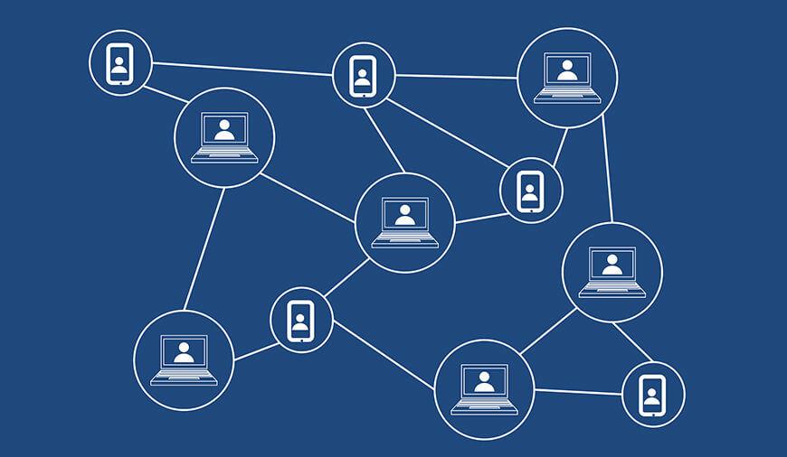 Blockchain app development pdf