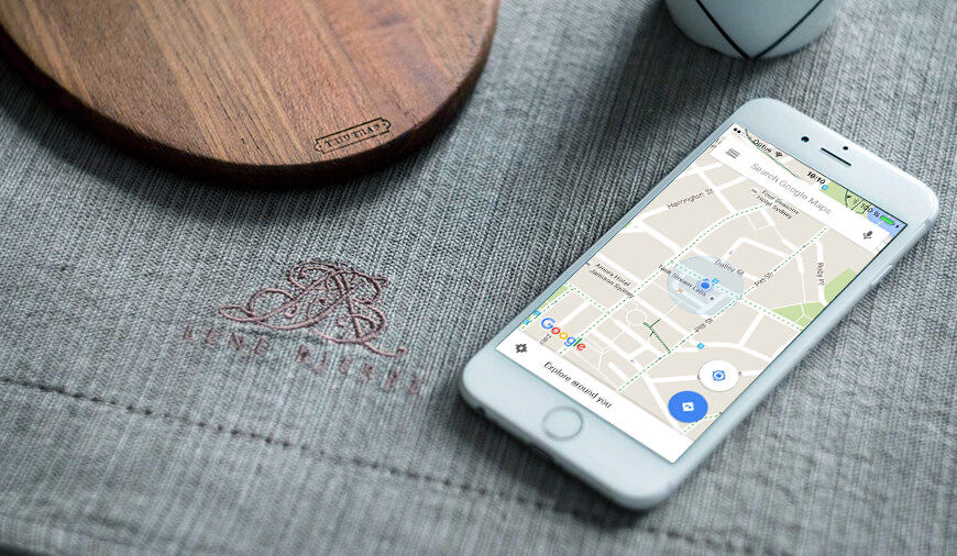 Google Maps Now Supports 39 More Languages
