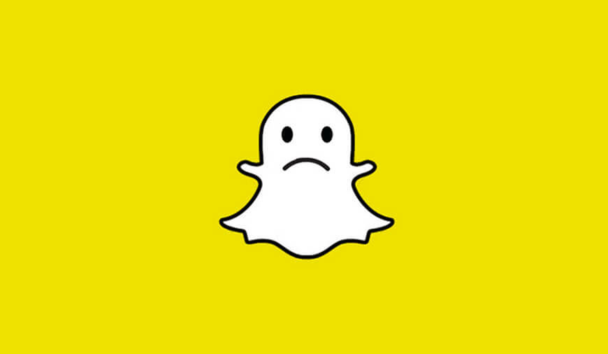 Snap Fires Employees