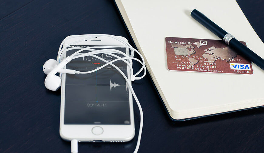 https://dk2dyle8k4h9a.cloudfront.net/Apple Pay Receives \'Transit Card\' Integration In Beijing And Shanghai