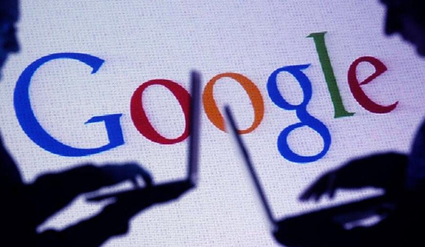 Google Startup Accelerator