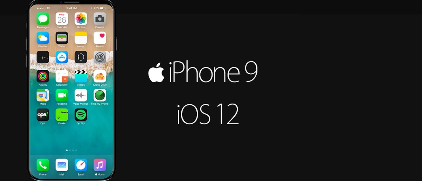 https://dk2dyle8k4h9a.cloudfront.net/iPhone 9 Release Date, Specifications, Price & All We Know So Far