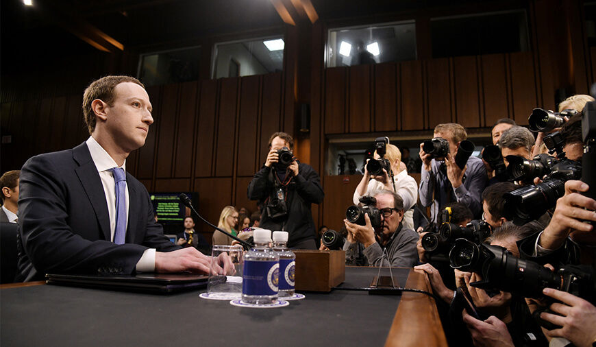 https://dk2dyle8k4h9a.cloudfront.net/Mark Zuckerberg Faces Hours Long Questioning Session At Facebook\'s Congressional Hearing