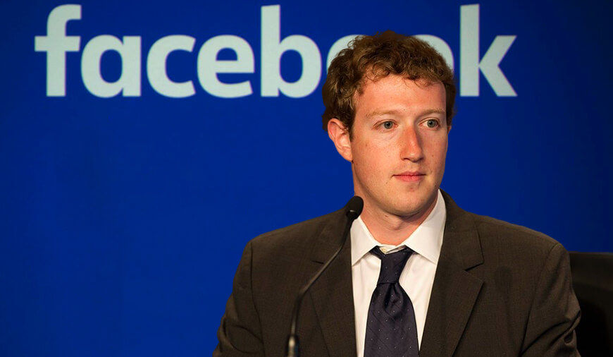 https://dk2dyle8k4h9a.cloudfront.net/Facebook Has Your Data Even If You Are Not A Facebook User, Zuckerberg Says