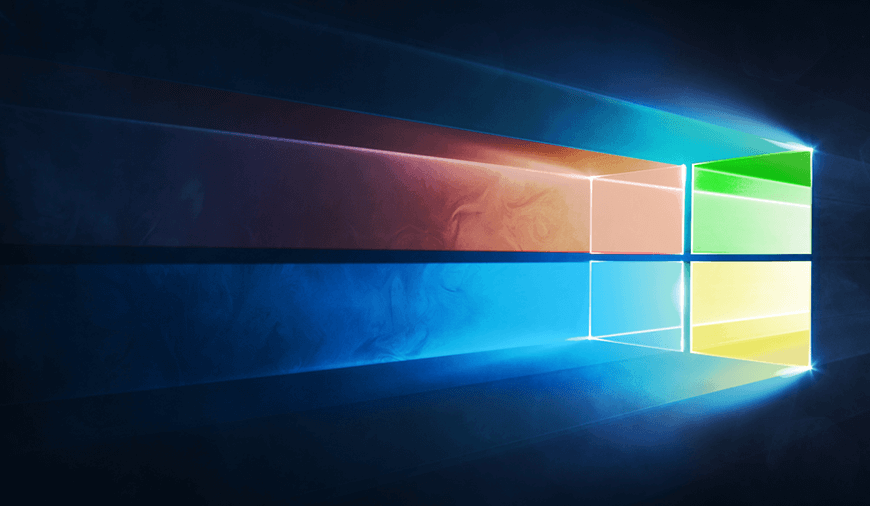 https://dk2dyle8k4h9a.cloudfront.net/Microsoft Pushes Windows 10 Preview Including Sets, Edge Updates And Much More