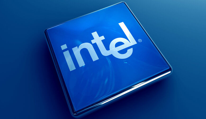 Intel Tweaks GPUs To Refine Overall Performance