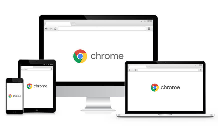 https://dk2dyle8k4h9a.cloudfront.net/Google Launches Chrome 66 With Media Autoplay Advancements And Security Features