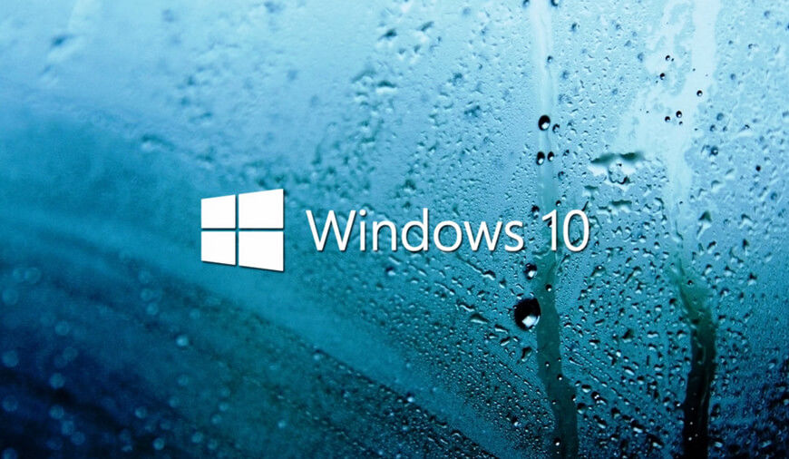 Windows 10 Upcoming features