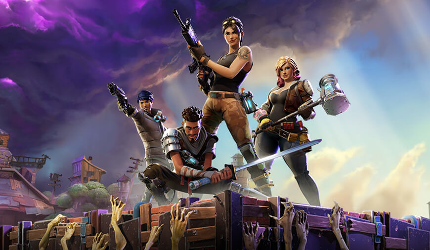 https://dk2dyle8k4h9a.cloudfront.net/Fortnite Getting The V3.5 Update Today, Tilted Towers May Vanish