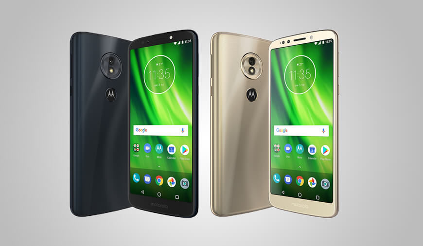 https://dk2dyle8k4h9a.cloudfront.net/Moto G6 Review, Price And Specification Leaked Online Prior To Its Launch