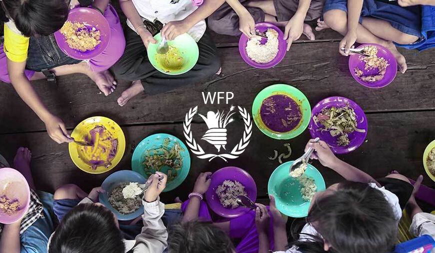 https://dk2dyle8k4h9a.cloudfront.net/€2 million Donation Now Fuels World Food Programme Blockchain Project