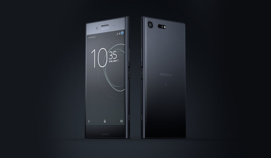 https://dk2dyle8k4h9a.cloudfront.net/Sony Xperia XZ2 Premium Review, Release Date, Price, Specification And Rumours