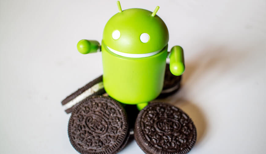 https://dk2dyle8k4h9a.cloudfront.net/10 Android Oreo Hidden Feature You Were Missing All This Time