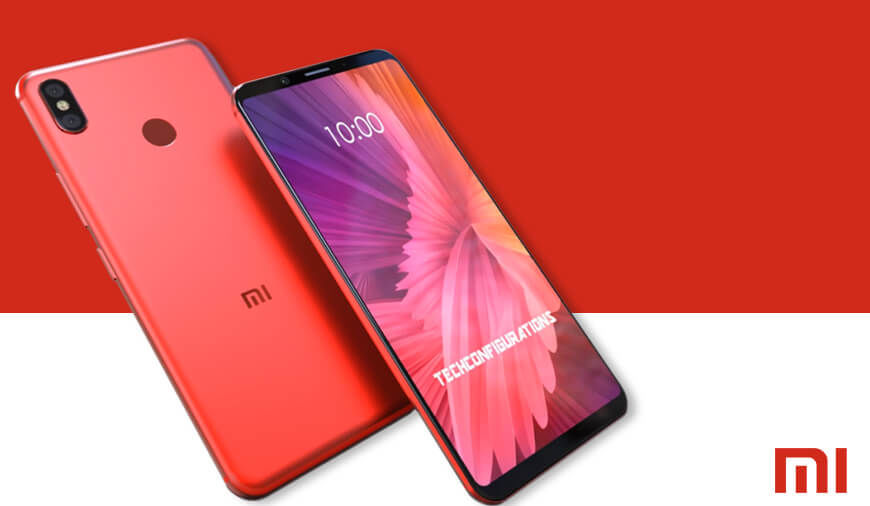 https://dk2dyle8k4h9a.cloudfront.net/Xiaomi Mi A2 (Mi 6X) Specifications, Rumour, Release Date Price Leaked Online
