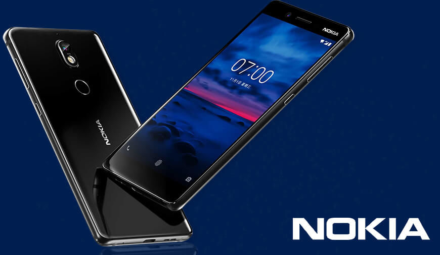 https://dk2dyle8k4h9a.cloudfront.net/Nokia 7 Plus Available For Preorder, Know Specification, Price And Shipping Date