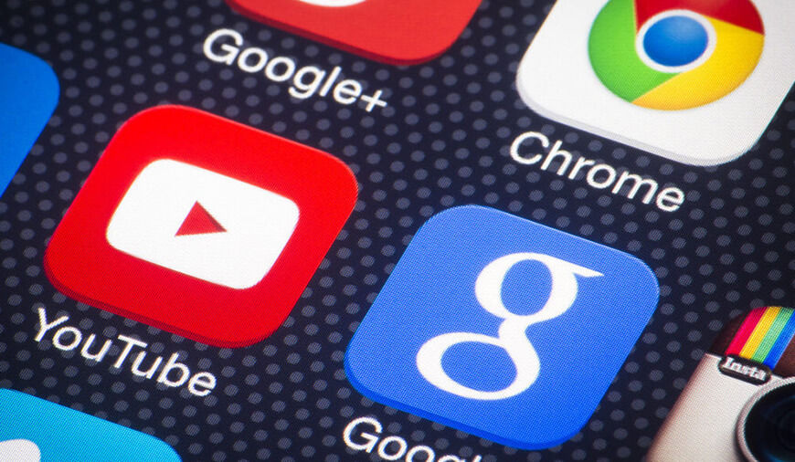 Youtube Updates On Its Policies To Enforce Community Guidelines