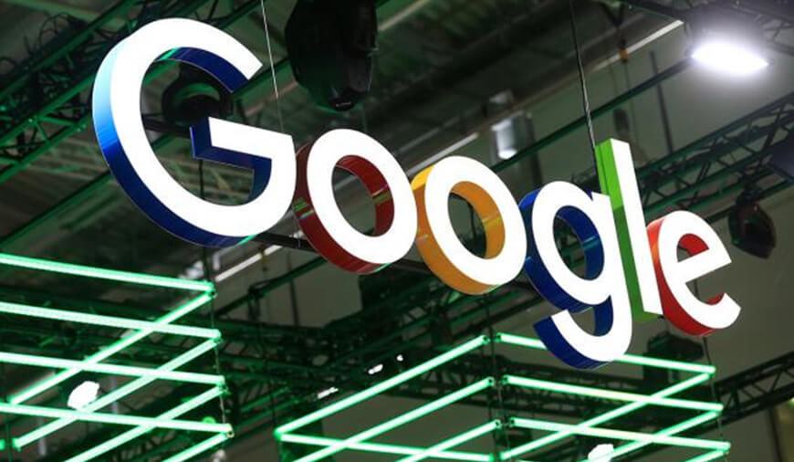 Alphabet\'s Q1 Earnings Shows How Google Makes Profit From Startups And Sales
